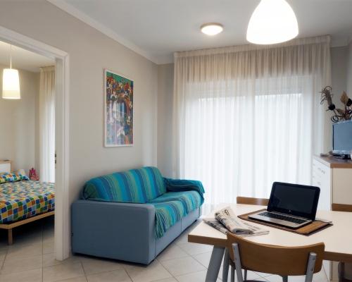 Appartamenti Versilia Solare