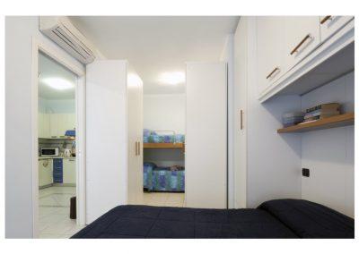 Appartamenti Bilocali Michelangelo RTA Panorama Verde (12)