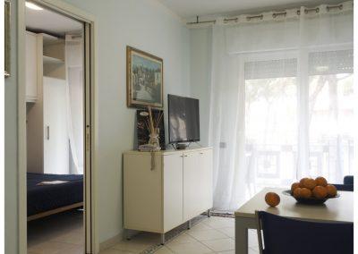 Appartamenti Bilocali Michelangelo RTA Panorama Verde (4)