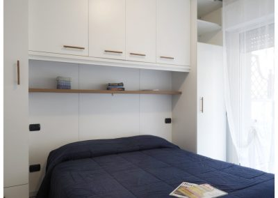 Appartamenti Bilocali Michelangelo RTA Panorama Verde (5)