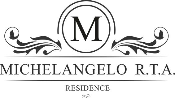 Michelangelo RTA